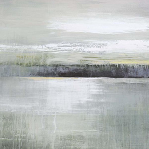 Wall Art Gallery – Olive – Painting by Artist Adelene Fletcher – Framed Print For Sale – Surrounds West Byfleet Surrey